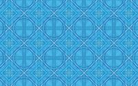 Blue diamond pattern wallpaper 2880x1800 jpg