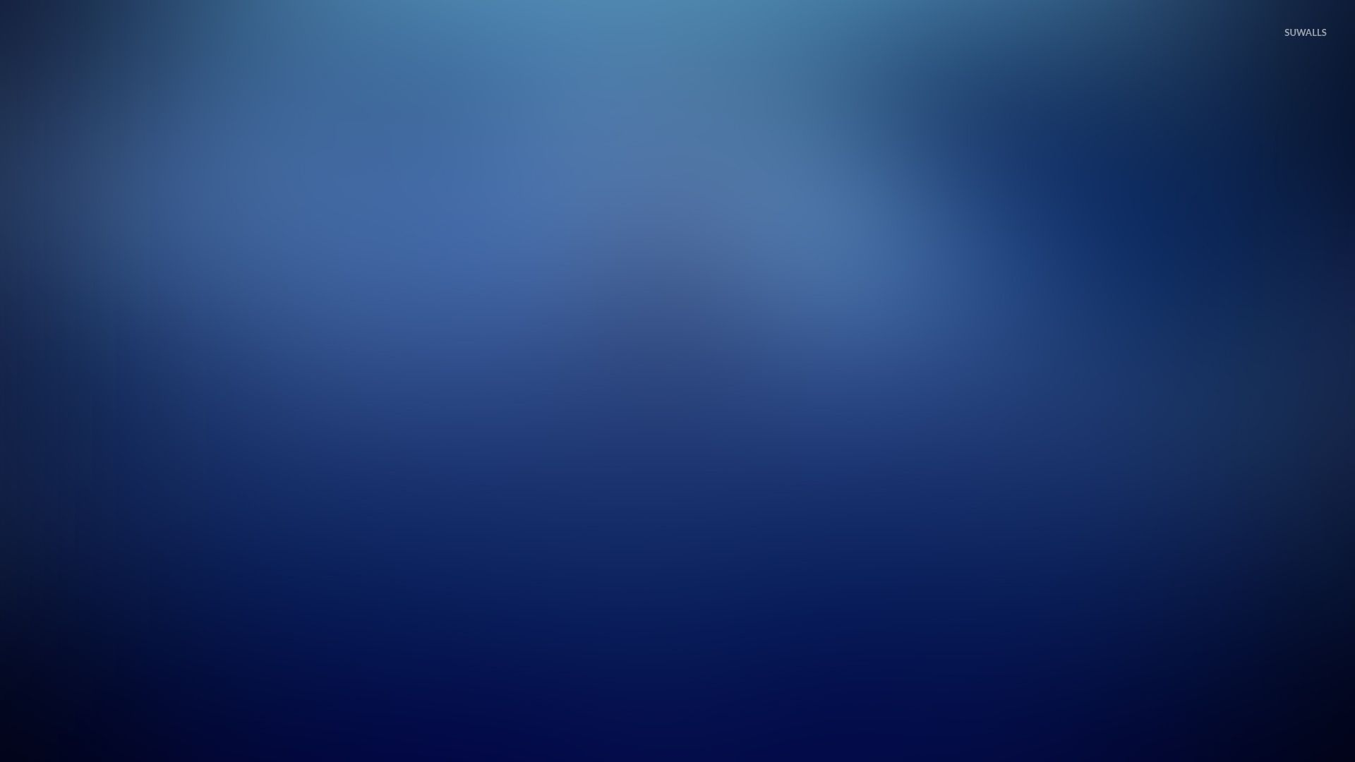 glow dark blue wallpaper - photo #1