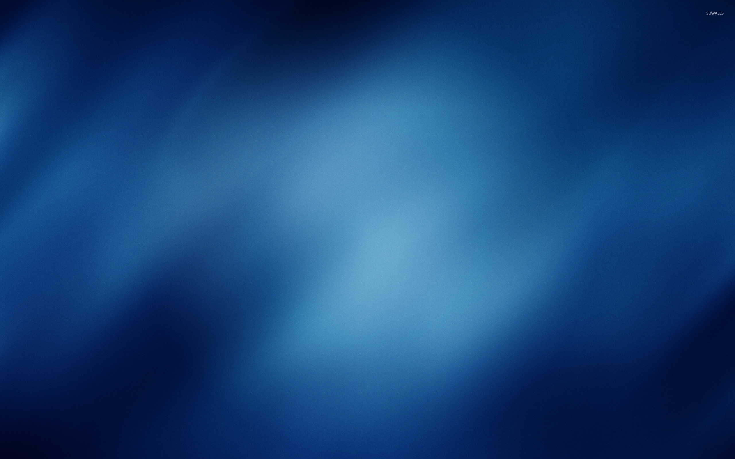 Blue gradient wallpaper abstract wallpapers 25907 for Blue wallpaper for walls