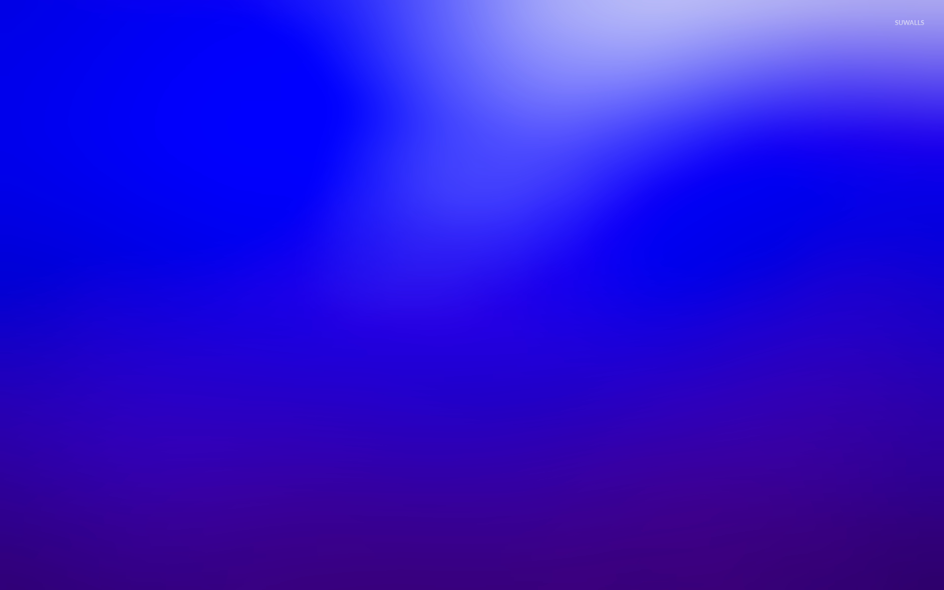 Blue Gradient 2 Wallpaper Abstract Wallpapers 26951