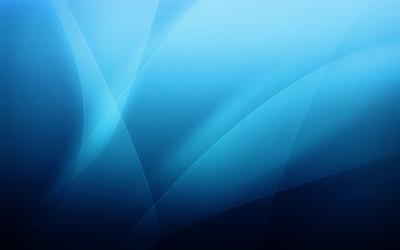 Blue lines [2] wallpaper