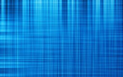 Blue lines [3] wallpaper