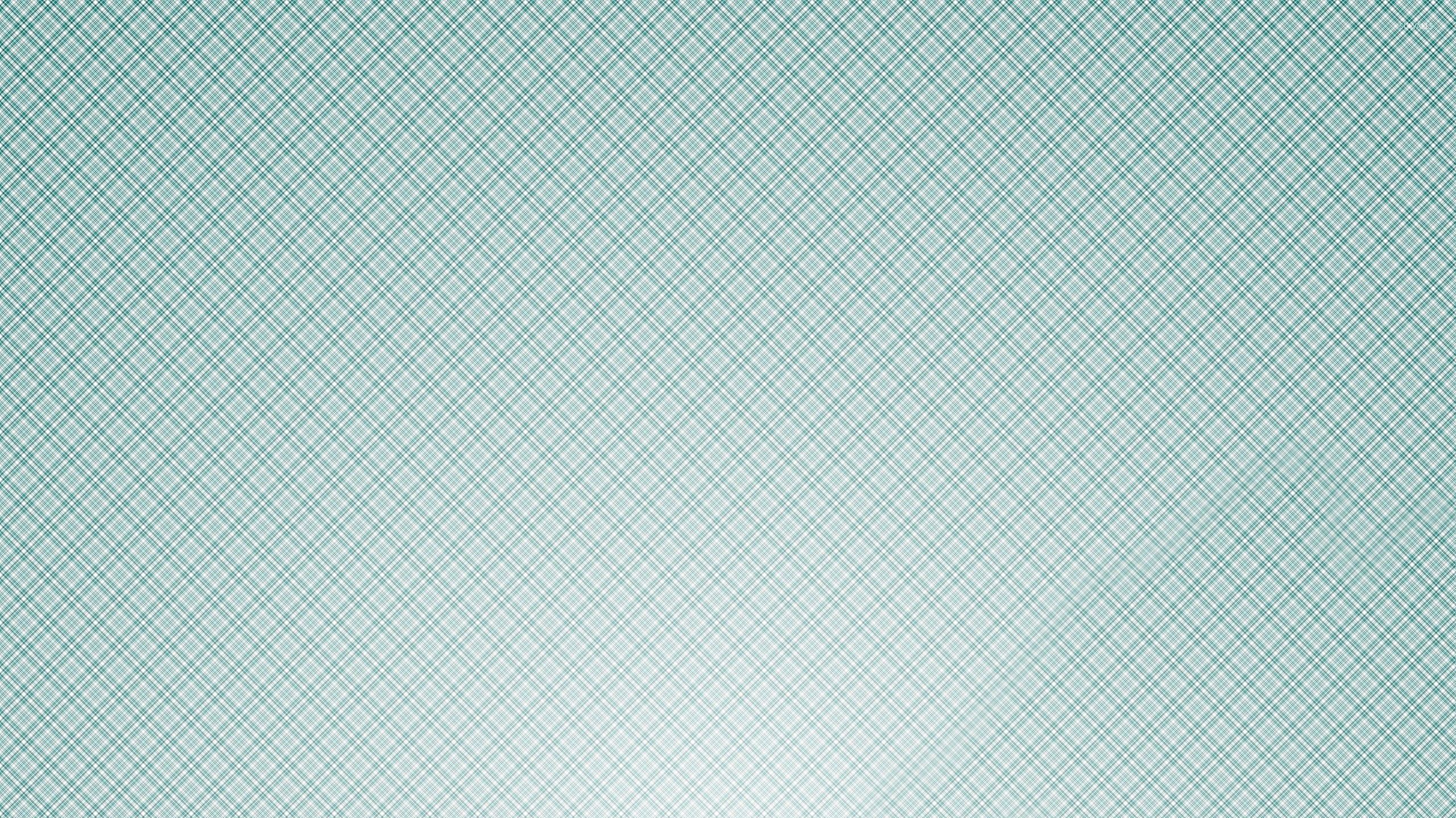 Blue Plaid Pattern Wallpaper Abstract Wallpapers 18602