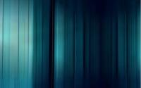 Blue stripes [2] wallpaper 1920x1200 jpg