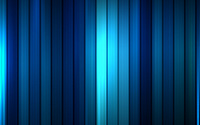 Blue Stripes wallpaper 1920x1080 jpg