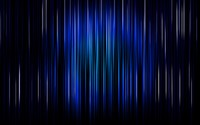 Blue vertical lines wallpaper 2880x1800 jpg