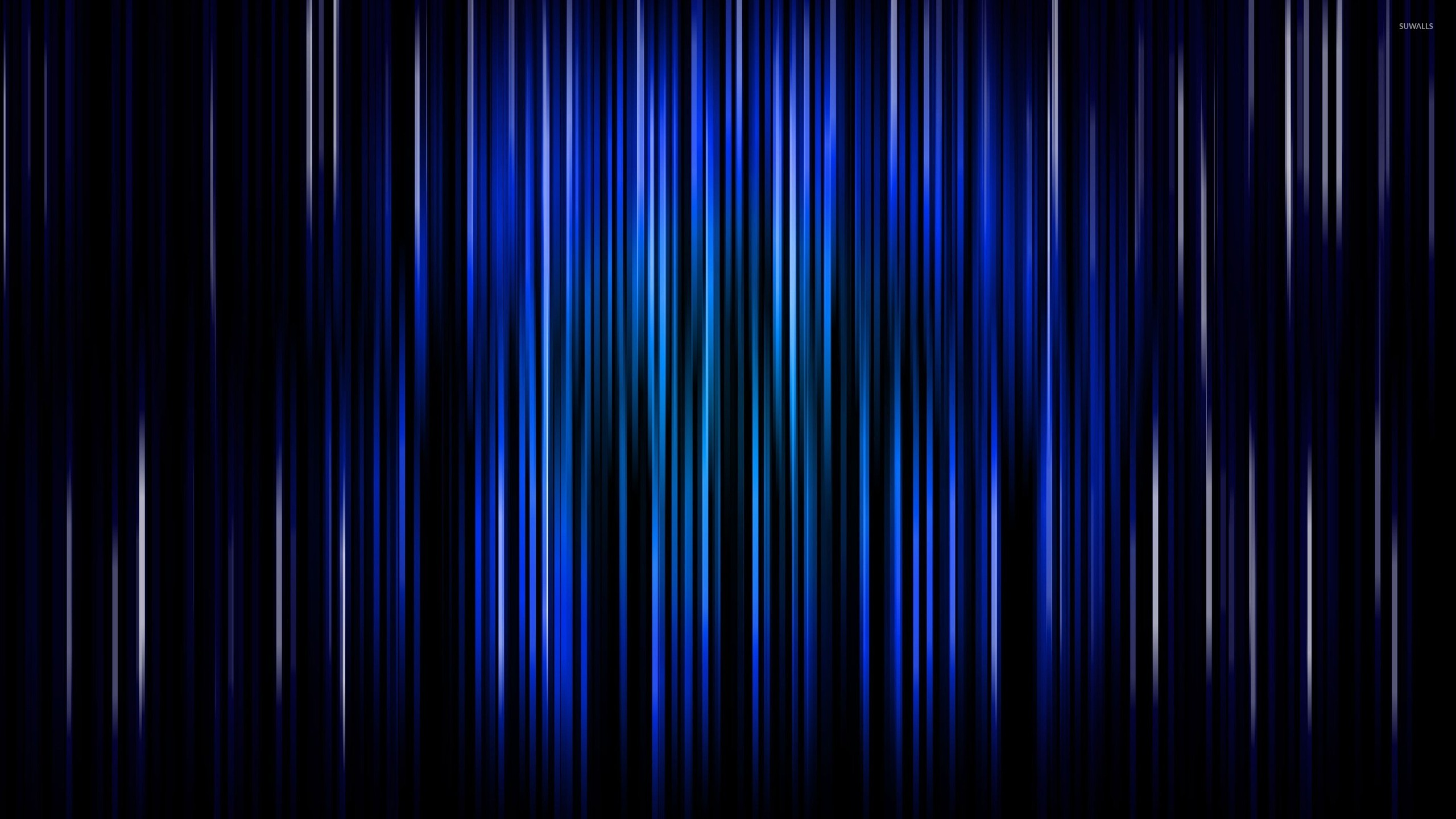 cool abstract wallpapers vertical - photo #46