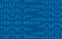 Blue waves [2] wallpaper 2560x1600 jpg