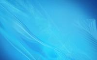 Blue web wallpaper 1920x1200 jpg