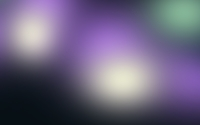 Blurry lights [6] wallpaper 2560x1600 jpg