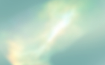 Blurry lights [7] wallpaper