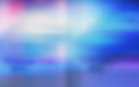 Blurry shades wallpaper 1920x1080 jpg