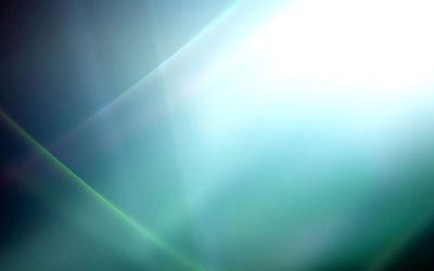 Bright curves [6] wallpaper