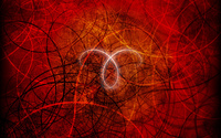 Bright lines [2] wallpaper 2560x1600 jpg