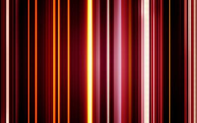 Bright stripes [2] wallpaper