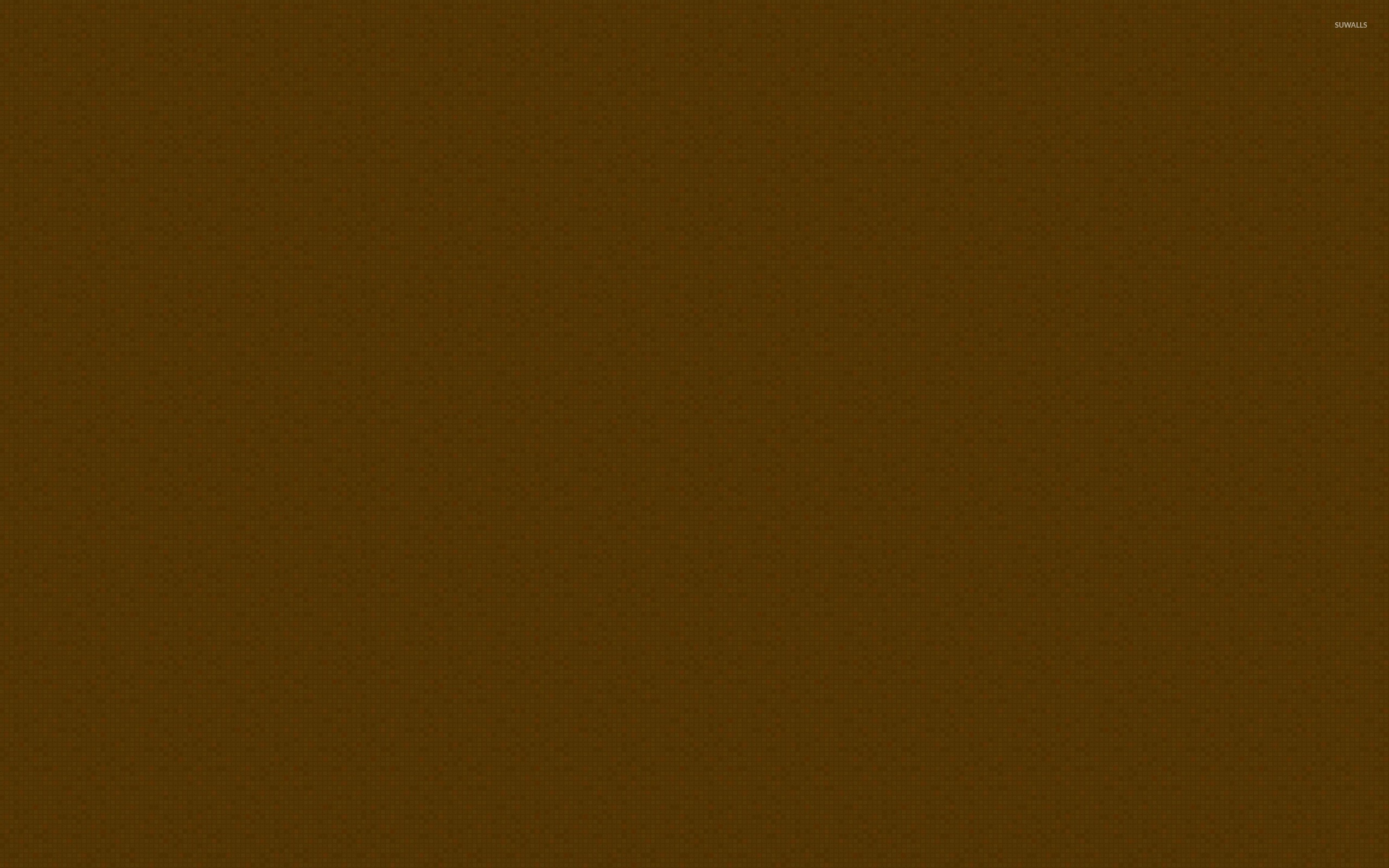 wallpaper 3840x2160 abstract brown - photo #2