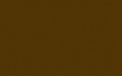 Brown squares wallpaper
