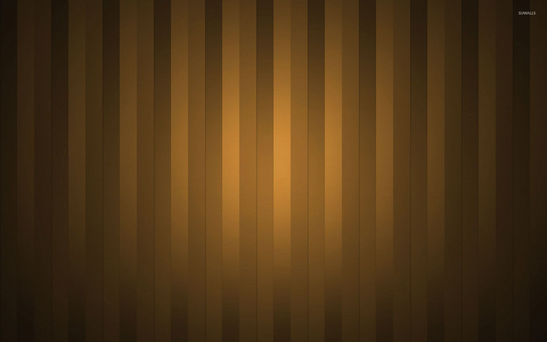 wallpaper 3840x2160 abstract brown - photo #3