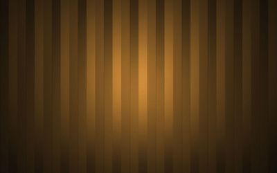 Brown stripes wallpaper