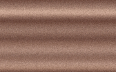 Brown texture wallpaper