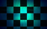 Checkered wallpaper 1920x1200 jpg