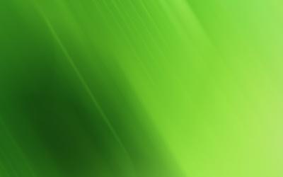 Clean Green wallpaper