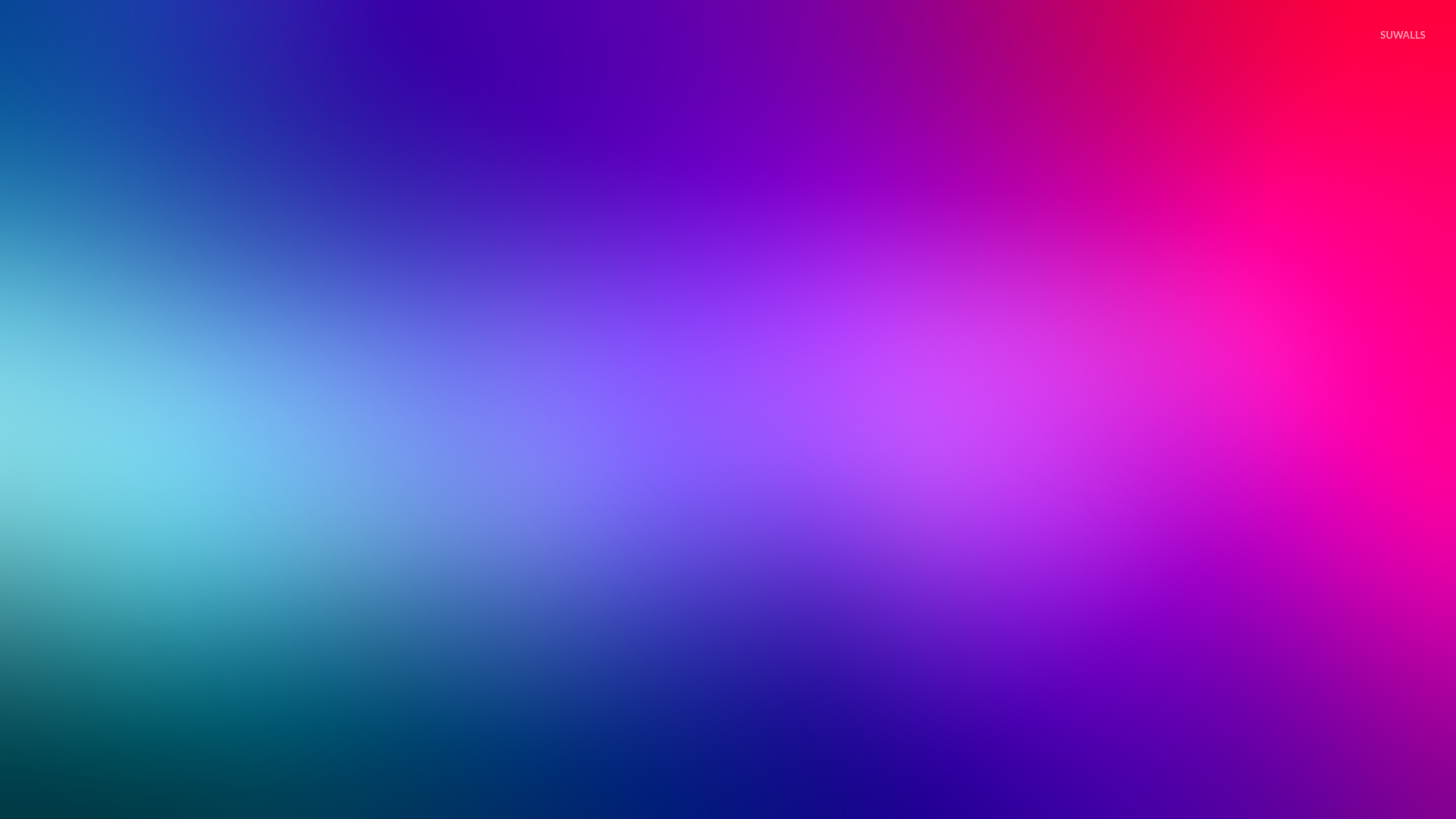 blur wallpapers desktop wallpaper - photo #24
