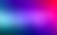 Colorful blur wallpaper 1920x1080 jpg