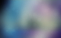 Colorful blur [7] wallpaper 2560x1600 jpg