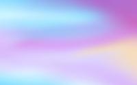 Colorful blur [6] wallpaper 1920x1080 jpg