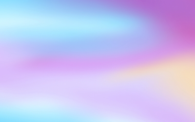 Colorful blur [6] wallpaper