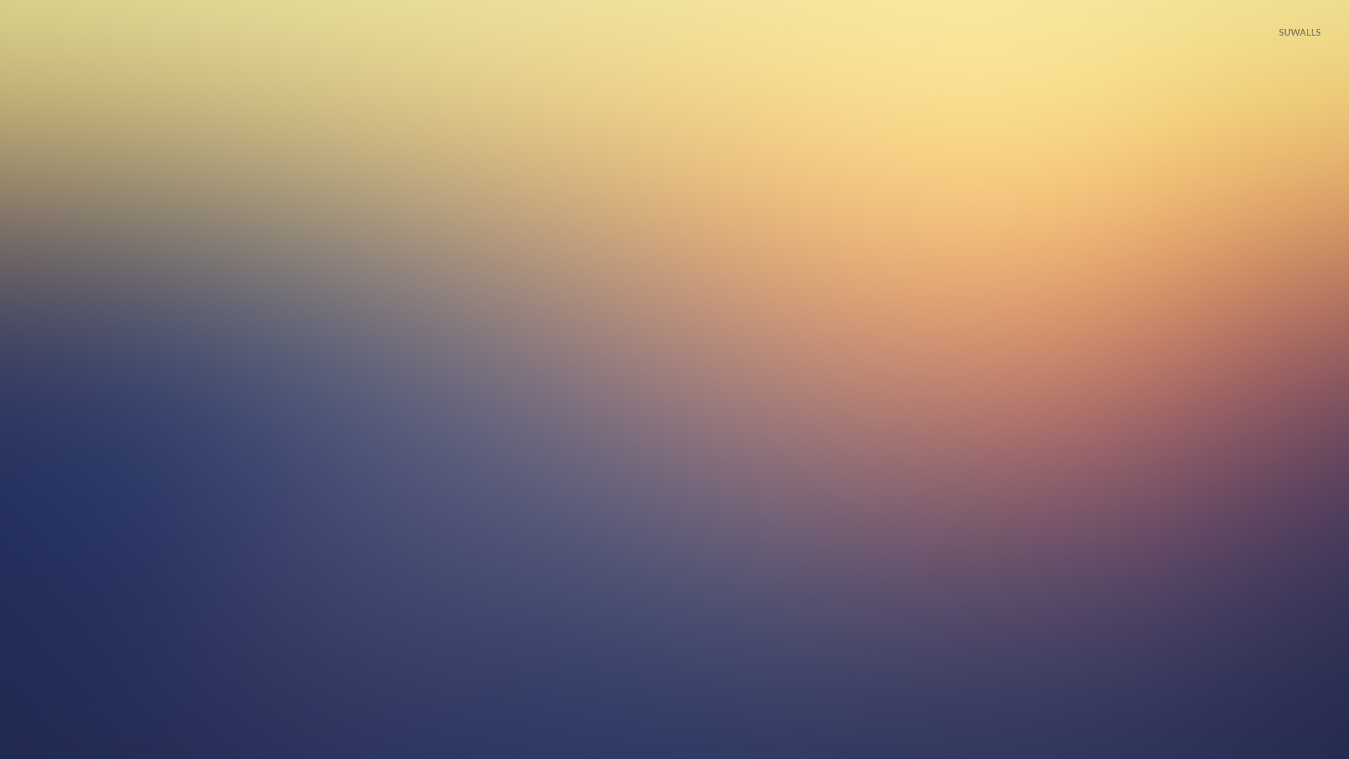 colorful blur 5 wallpaper abstract wallpapers 46218