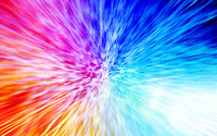 Colorful burst wallpaper 1920x1080 jpg