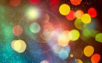 Colorful light wallpaper 1920x1080 jpg