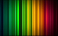 Colorful lines wallpaper 1920x1200 jpg