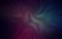 Colorful rays wallpaper 1920x1200 jpg