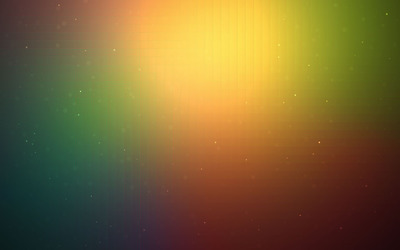 Colorful squares wallpaper