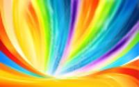 Colorful squares [4] wallpaper 2560x1600 jpg