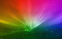 Colorful Universe wallpaper 1920x1200 jpg