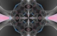 Core [3] wallpaper 1920x1200 jpg