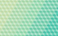 Cube pattern wallpaper 2560x1600 jpg