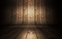 Curved wood wallpaper 2560x1440 jpg