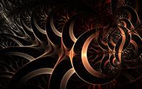 Curves [34] wallpaper 2560x1600 jpg