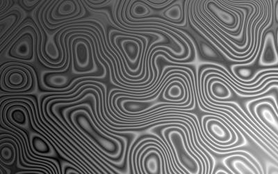 Curves [72] wallpaper