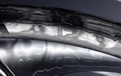 Curves [84] wallpaper