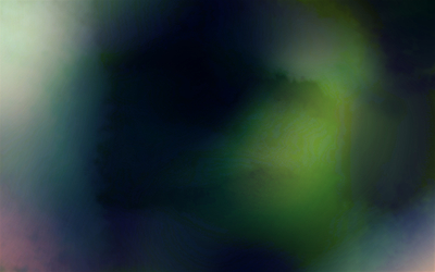 Dark blur [3] wallpaper