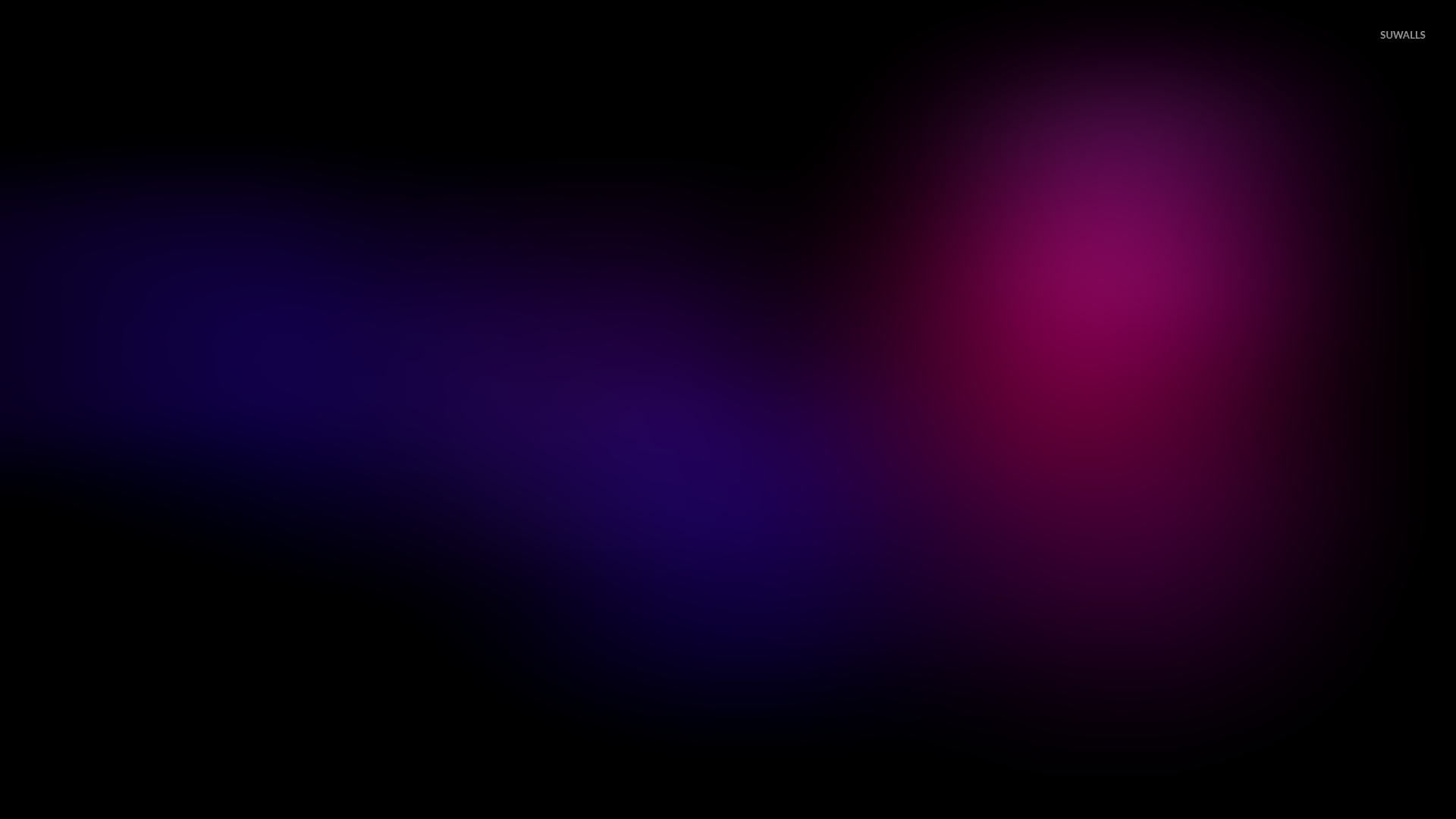dark blur 2 wallpaper abstract wallpapers 26943