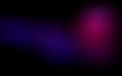 Dark blur [2] wallpaper