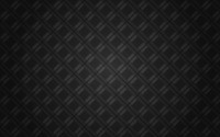 Dark checkered pattern wallpaper 1920x1200 jpg