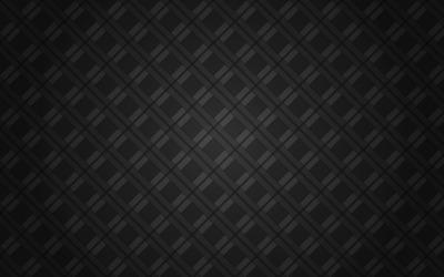 Dark checkered pattern wallpaper